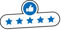 Feedback Icon Home PNG