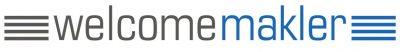 Logo_Welcome_makler